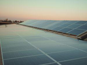 orio elettra fotovoltaico